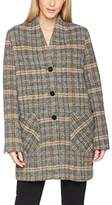 Marc O'Polo Women's 709054571113 Coat,UK