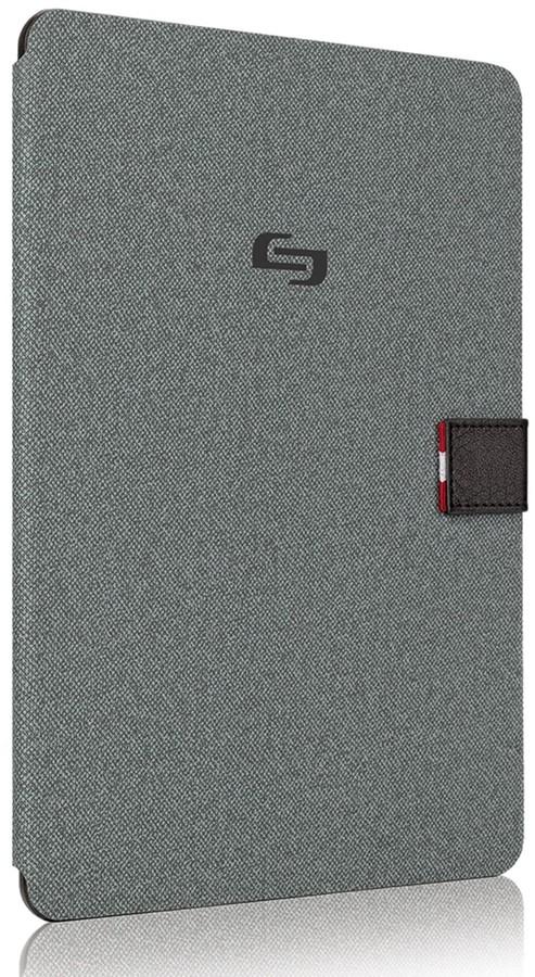 hot sale online 8416a 1a0a4 Solo Thompson iPad Air Slim Case