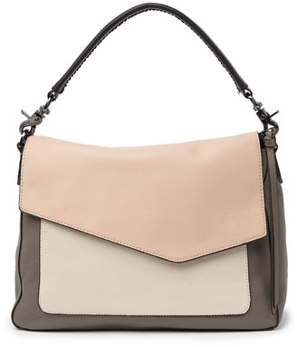 Botkier Cobble Hill Slouch Shoulder Bag