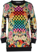Mary Katrantzou Sweaters