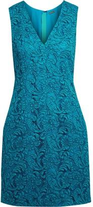 Adam Lippes Short dresses