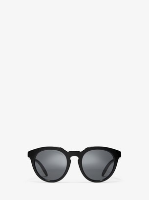 Michael Kors Marco Sunglasses
