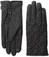 Echo Touch Deco Quilt Gloves