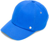 Paul Smith classic cap