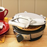 All-Clad Classic Round Waffle Maker