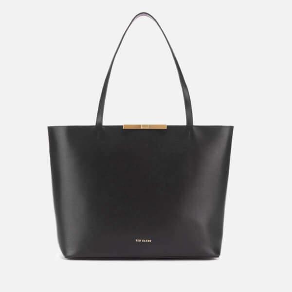 2aa29db6e3 Ted Baker Shopper Handbags - ShopStyle UK