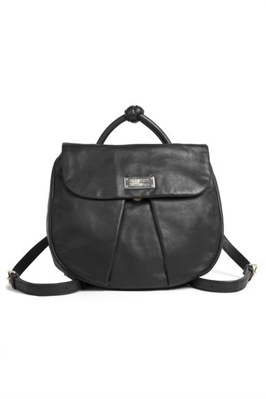 Marc by Marc Jacobs Marchive Backpack