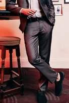 Boohoo Slim Fit Suit Trousers