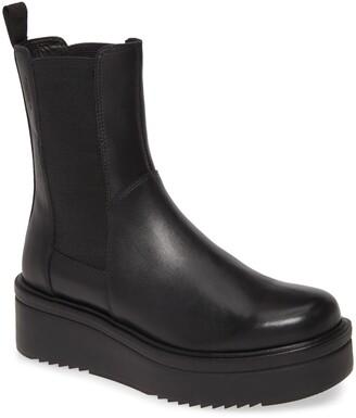 Vagabond Shoemakers Tara Chelsea Boot