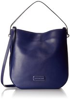 Marc by Marc Jacobs Ligero Hobo