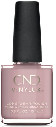 CND Vinylux Nude Knickers Nail Varnish 15ml