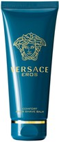 Versace Eros After Shave Balm 100ml