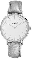 Cluse Unisex Adults Watch CL18233