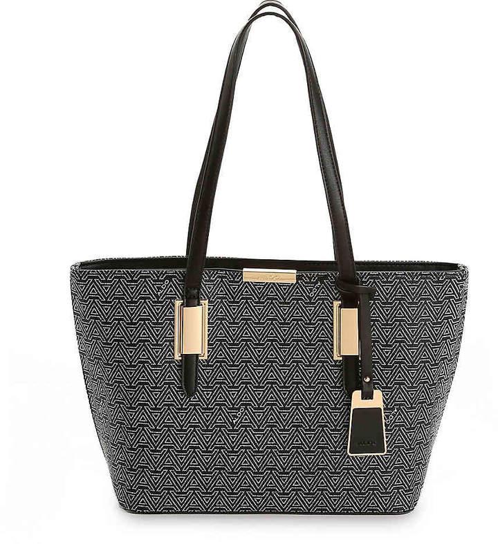 4fb1f2603e3 Aldo Faux Leather Handbags - ShopStyle