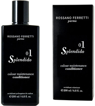 ROSSANO FERRETTI PARMA Splendido colour maintenance conditioner 200ml, Size: 200ml