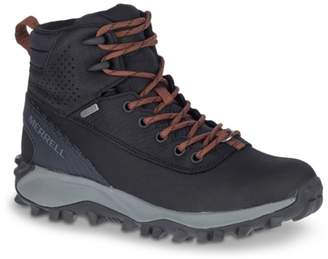 Merrell Thermo Kiruna Mid Shell Hiking Boot