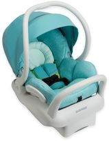 Maxi-Cosi Mico Max 30 Special Edition Infant Car Seat in Triangle Flow