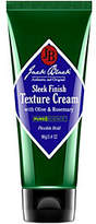 Jack Black Sleek Finish Texture Cream, 3.4 oz