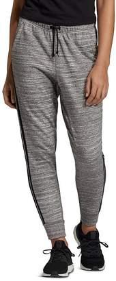 adidas Triple Stripe Melange Jogger Pants
