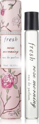 Fresh Rose Morning Eau de Parfum