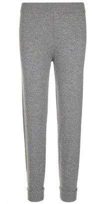 Theory Knitted Sweatpants