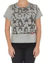Marc Jacobs Yearbook Tshirt