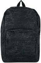 Herschel zipped classic backpack
