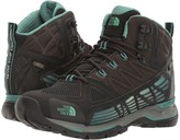 The North Face Ultra GTX Surround Mid Women's Hiking Boots
