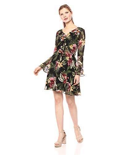 Sam Black Dresses Sam Dresses Shopstyle Shopstyle Edelman Edelman Black 5ALqRj4c3S