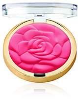 Milani Rose Powder Blush,0.60 Ounce