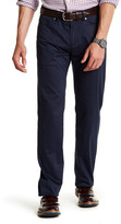 Peter Millar Perfect Poplin 5 Pocket Pant