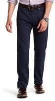 Peter Millar Perfect Poplin 5 Pocket Pant