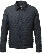Henri Lloyd Inver Quilted Jacket