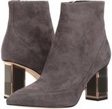 Diane von Furstenberg Cainta Women's Shoes