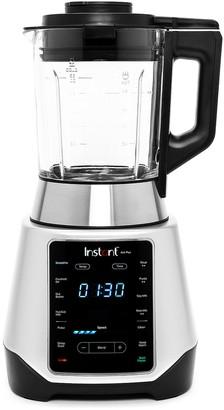 Instant Pot Instant Ace Plus Cooking & Beverage Blender