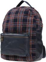 Exibit Backpacks & Fanny packs - Item 45396983