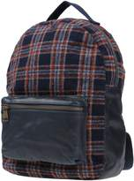 Exibit Backpacks & Fanny packs