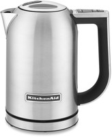 KitchenAid Function Tea Kettle