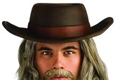 Rubie's Costume Co Men's Jonah Hex Quentin Turnbull Novelty Hat