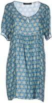 Fisico Short dresses - Item 34724303