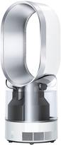 Dyson Refurbished White & Silver Hygienic Mist
