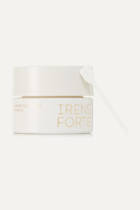 IRENE FORTE Net Sustain Exfoliating Almond Face Scrub, 50ml