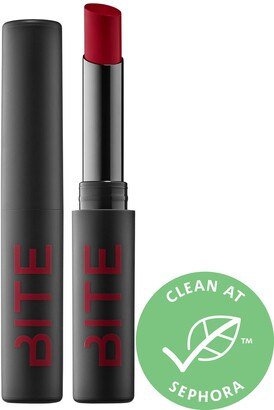 Bite Beauty Outburst Longwear Lip Stain