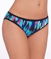 Cleo by Panache Avril Classic Bikini Swim Bottom