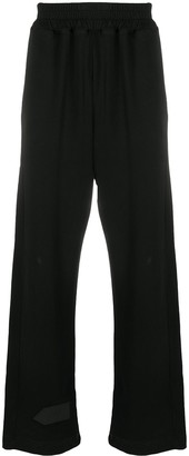 A-Cold-Wall* Relaxed Tracksuit Bottoms