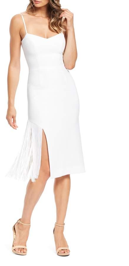 53f83c5219a9 Dress the Population Women's Clothes - ShopStyle