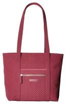 Vera Bradley Iconic Small Vera Tote Tote Handbags