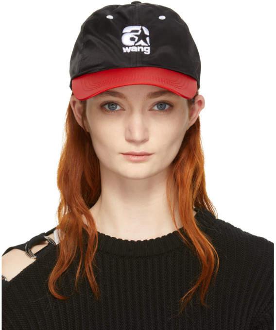 0cbe2909e3d14 Alexander Wang Women s Hats - ShopStyle