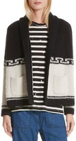 The Great Women's The Lodge Cardigan