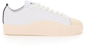 Y-3 Yuben Sneakers